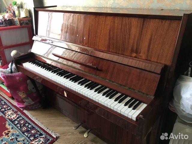 Пианино Кубань  89994194733 купить 5