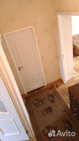 2-room apartment, 60 m2, 4/5 floor. buy 1