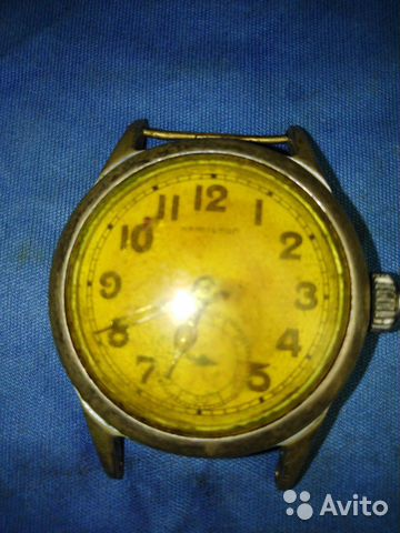 Продать часы ярославль ломбард ооо часовой