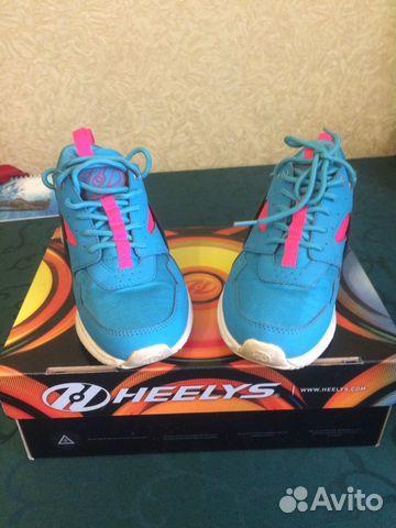 Sneakers  89275260993 buy 2