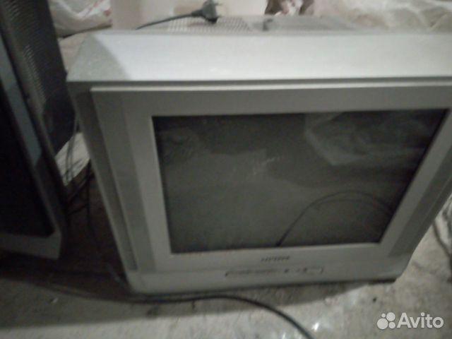 Телевизоры самсунг шиваки 89045761972 купить 1