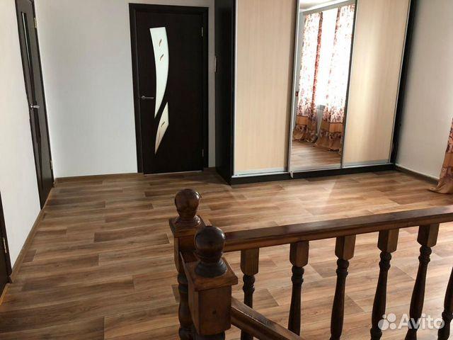 Дом 130 м² на участке 13 сот.  купить 4