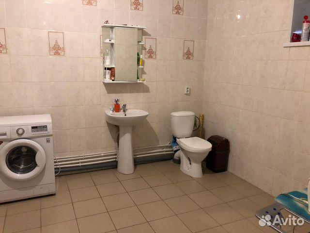 Дом 130 м² на участке 13 сот.  купить 6