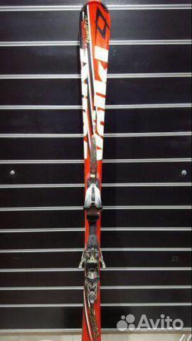 Горные лыжи 89287131656 купить 1