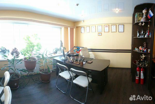 Продам офисное помещение, 38.6 м² 89638342400 купить 7