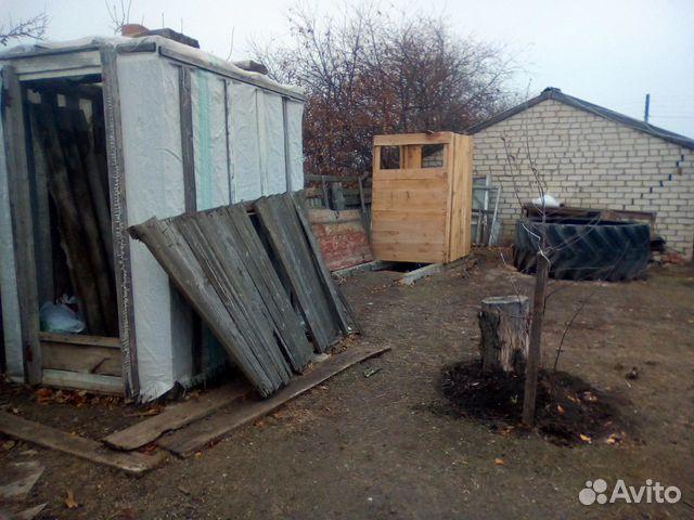 Дом 80 м² на участке 25 сот.  купить 9