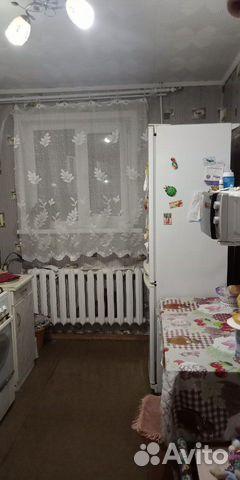 2-к квартира, 42 м², 1/2 эт.  89530562599 купить 9