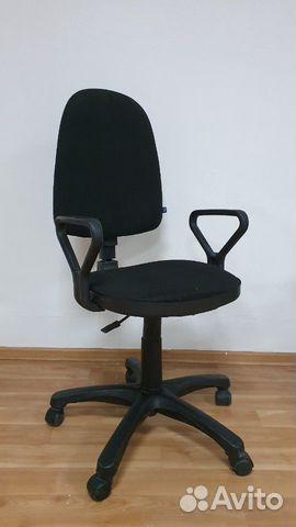 Компьютерное кресло 89507220707 купить 1