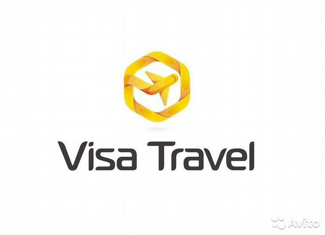 Assistance with Visas