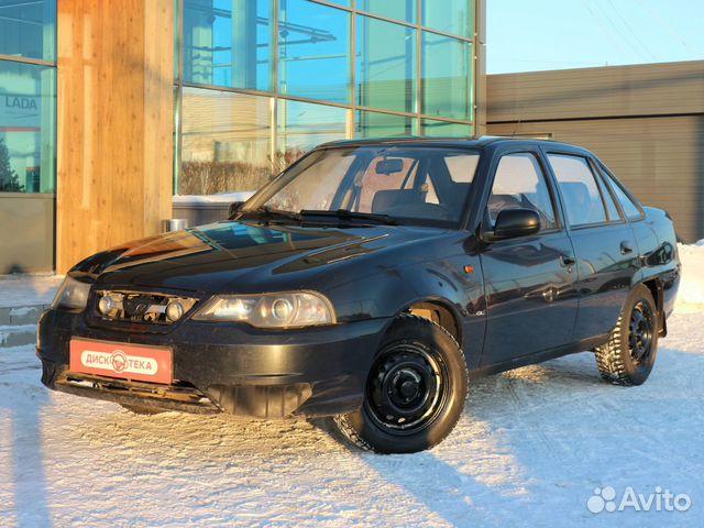 автомобили с пробегом в магнитогорске в кредитзаймы с доставкой на дом в москве и московской области