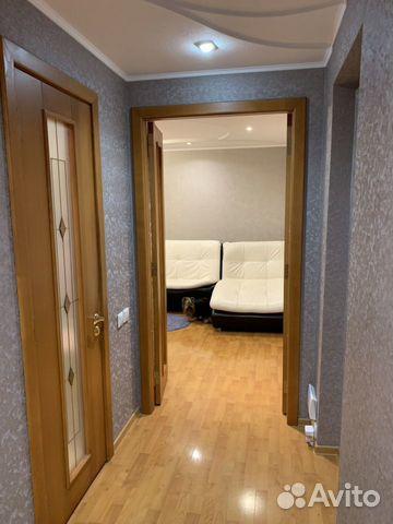 2-к квартира, 42 м², 2/3 эт. 89134006483 купить 2