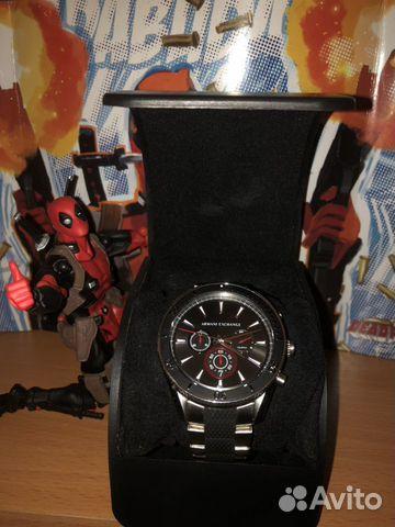Иркутск часы кому продать продам часы seiko