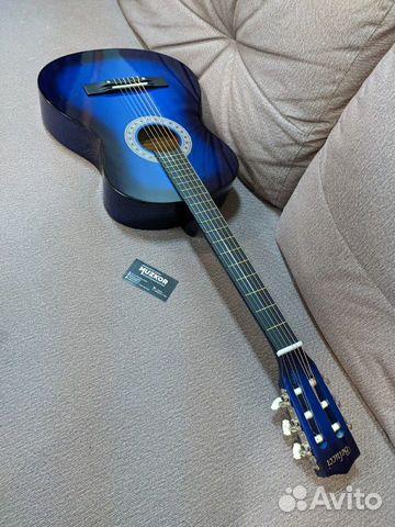 Гитара 89631232228 купить 3