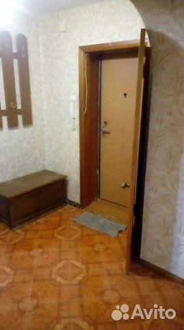 5-к квартира, 137 м², 6/6 эт. 89027379602 купить 6