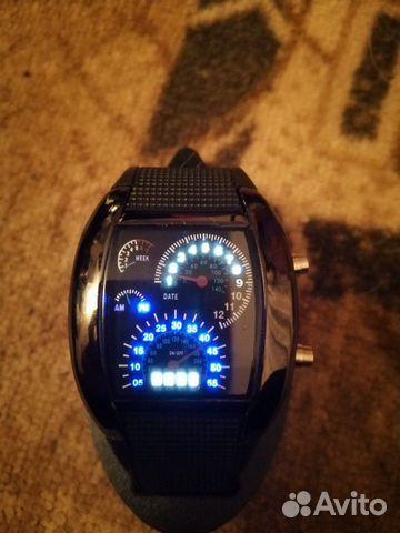Swiss продать часы в в ломбарде екатеринбурге купить часы