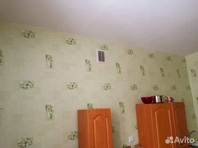 2-к квартира, 60 м², 3/3 эт. 89159809226 купить 5