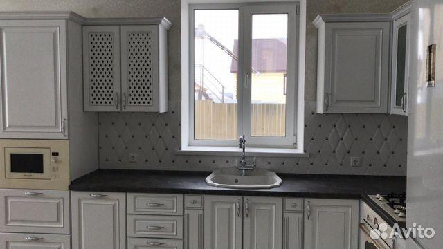 Кухонный гарнитур 59 89199198816 купить 2