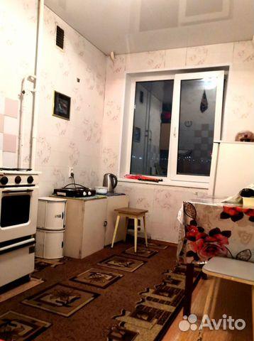 2-к квартира, 43.1 м², 4/9 эт. 89533092688 купить 10