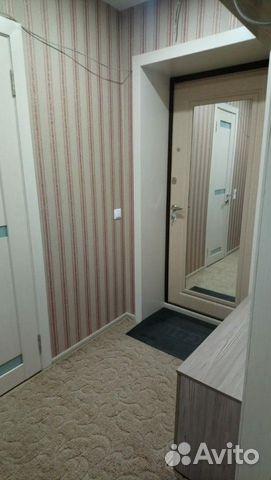 1-к квартира, 33 м², 2/3 эт. 89063802714 купить 4