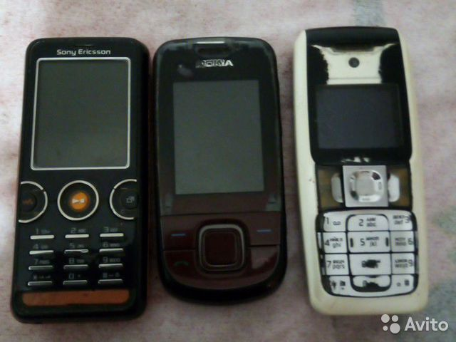 Телефон 89045761972 купить 1