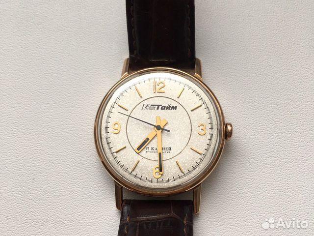 В саратове золотые часы продать дорогих часов выкуп