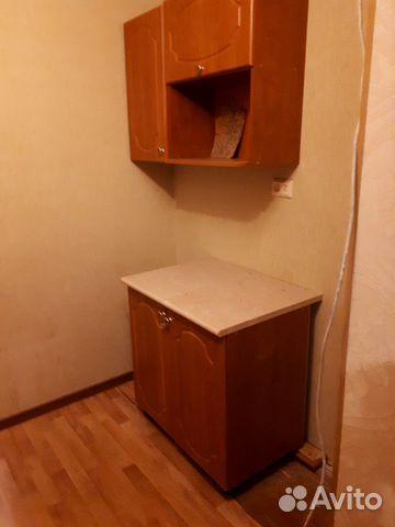 Комната 13 м² в 5-к, 5/5 эт. купить 4