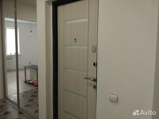 2-к квартира, 58 м², 1/9 эт. 89516949263 купить 4