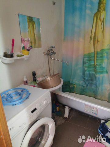 Комната 12.5 м² в 5-к, 9/9 эт. 89610837369 купить 9