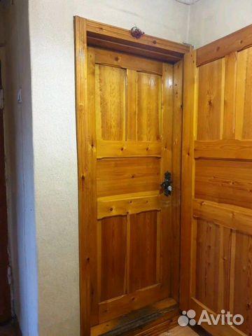 3-к квартира, 60 м², 1/3 эт. 89617230490 купить 2