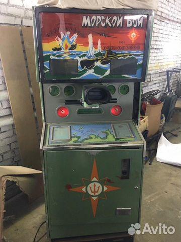 Советские игровые автоматы кэупить архангельск казино