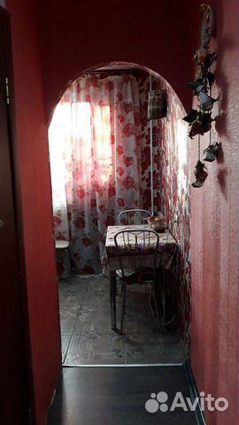 3-к квартира, 60 м², 4/5 эт. купить 1