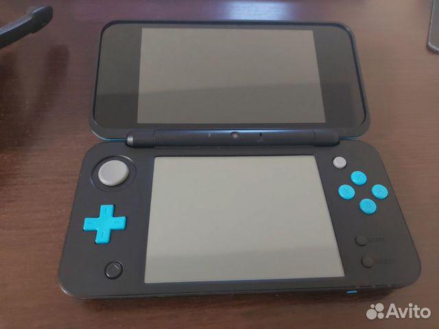 New Nintendo 2DS XL buy 1