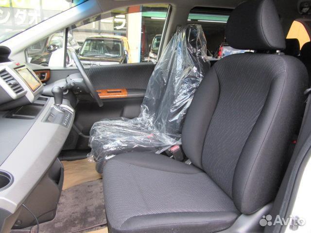 Honda Freed, 2014 89502827030 купить 8
