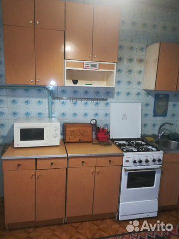 Lägenhet med 2 rum, 55 m2, 1/9 et. 89805306327 köp 2