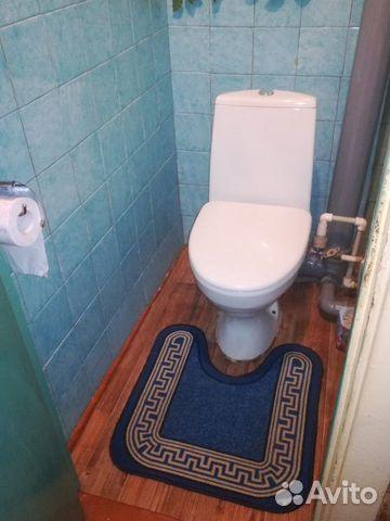 Lägenhet med 2 rum, 55 m2, 1/9 et. 89805306327 köp 7