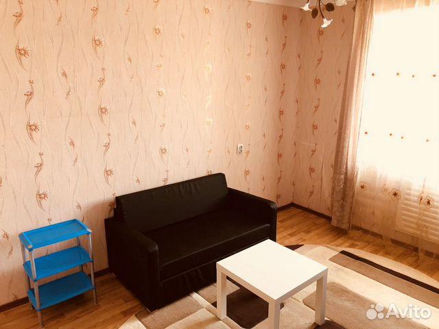Комната 13 м² в 4-к, 6/9 эт. 89629175420 купить 2