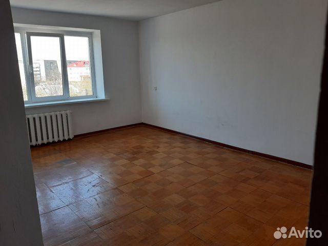 2-к квартира, 52 м², 4/5 эт. 89674216270 купить 9