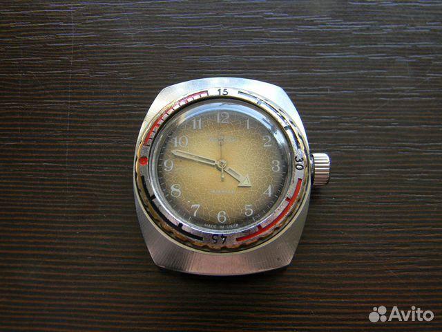 Часы бочка продам амфибия работы сходненская аванс ломбард часы