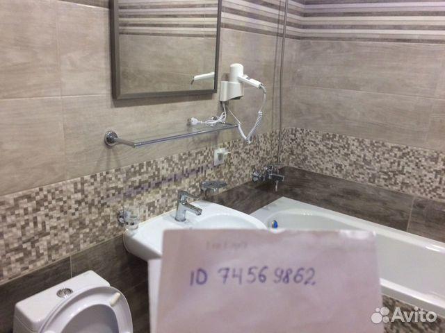 2-к квартира, 65 м², 5/9 эт. 89210073079 купить 9