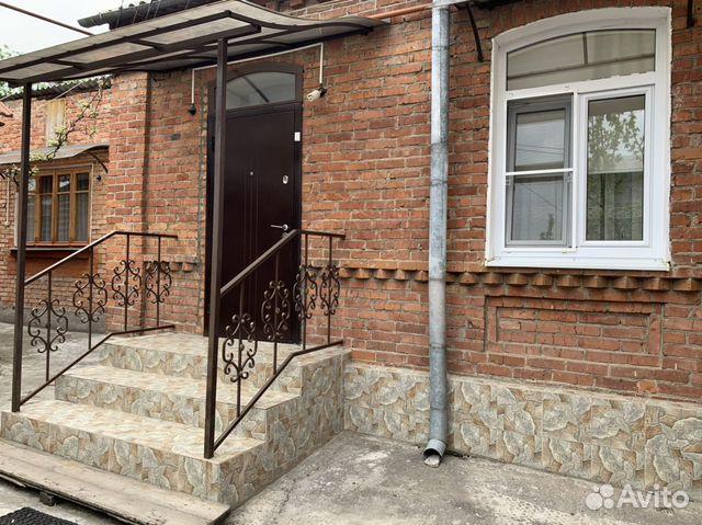 Дом 90 м² на участке 4 сот. купить 1