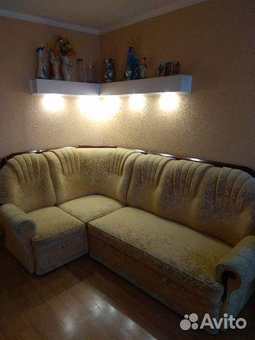 3-room apartment, 65 m2, 8/9 et. 89080693350 buy 8