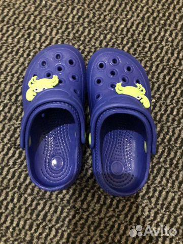 Обувь для мальчика  89242324510 купить 1