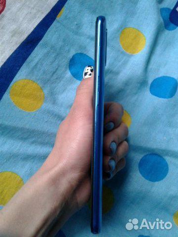 SAMSUNG A50 128gb buy 5