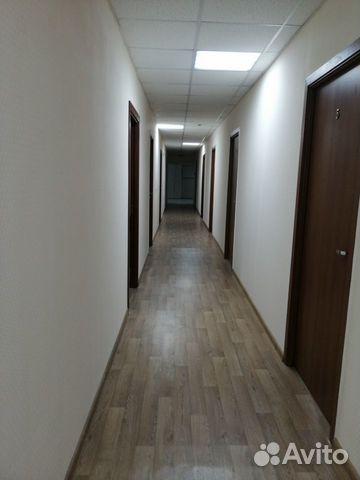 Офисное помещение, 1162.9 м² 89012050941 купить 5