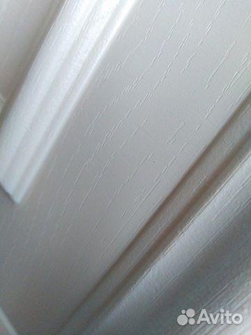 Межкомнатная дверь 89529406530 купить 2