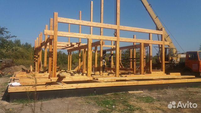 Строительство  89042563659 купить 5
