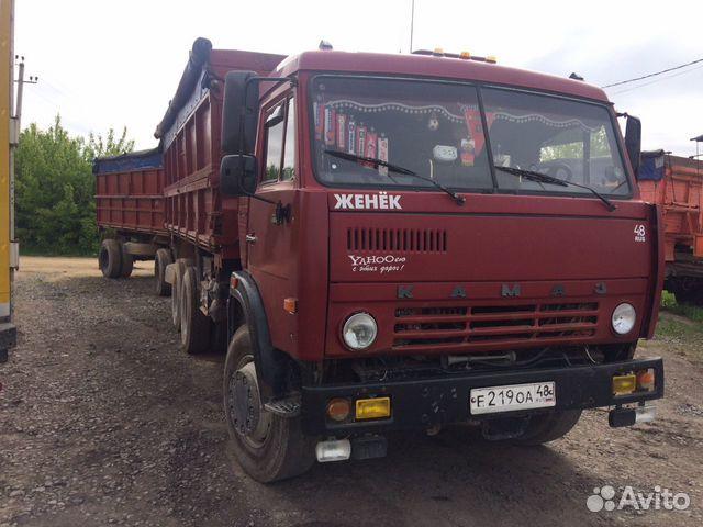 Камаз-сельхозник 89092234200 купить 1