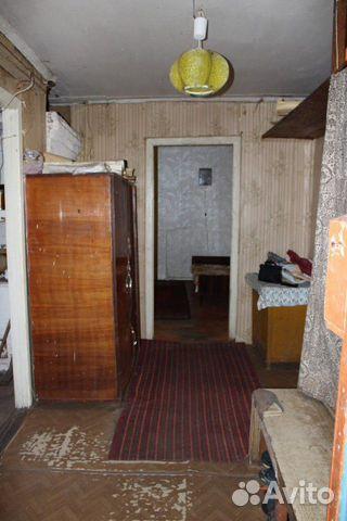 Haus 80 m2 auf einem Grundstück von 40 SOT. 89009978054 kaufen 9