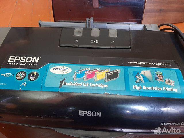Drucker kaufen 2