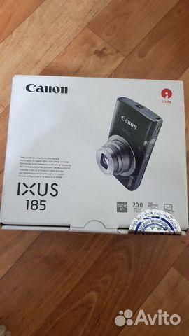 Компактный фотоаппарат  89173379957 купить 1